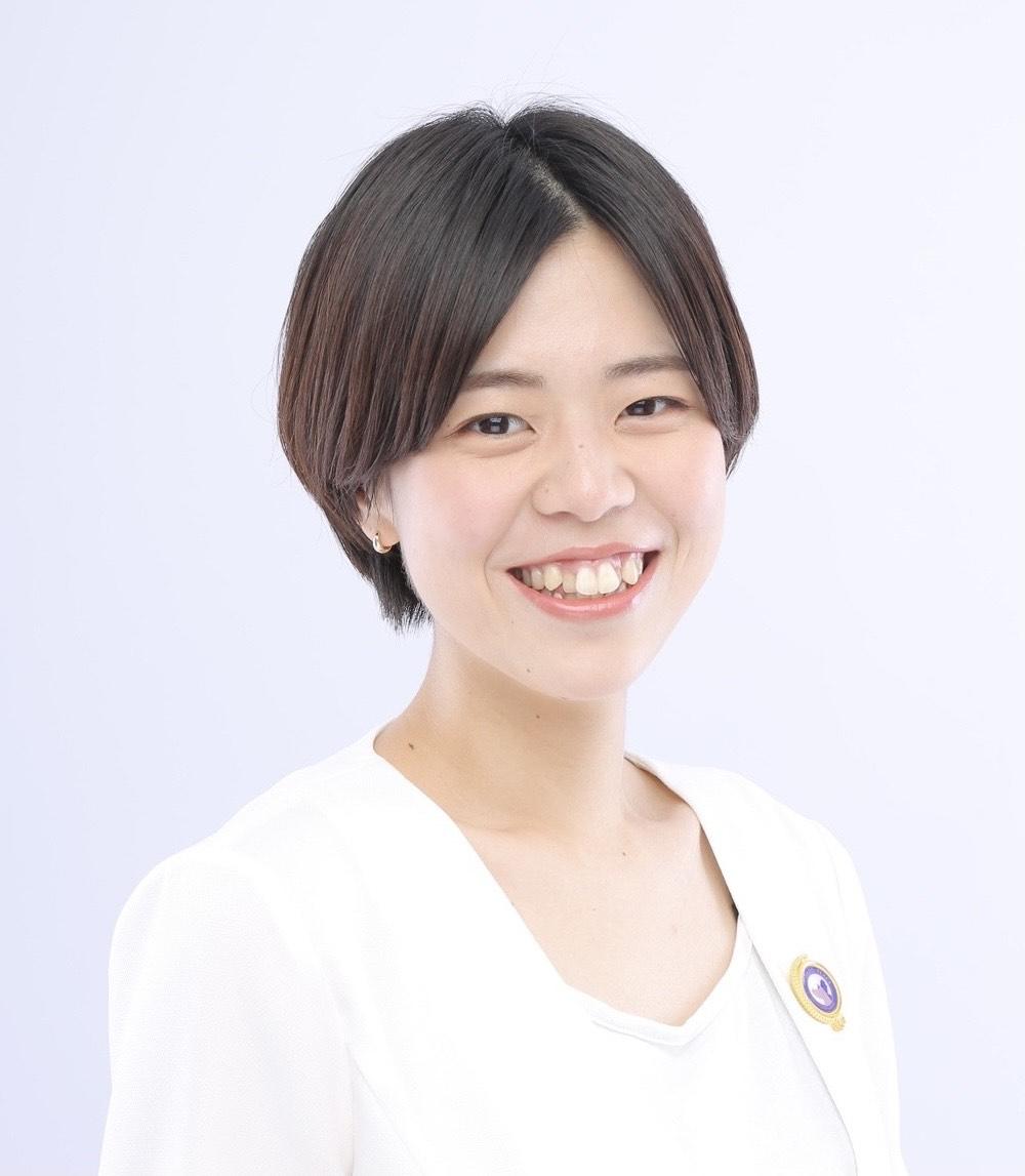 レンタルサロン千葉津田沼駅近サロン開業スクール